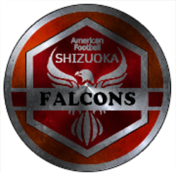 cropped-falcons_logo01-1.png